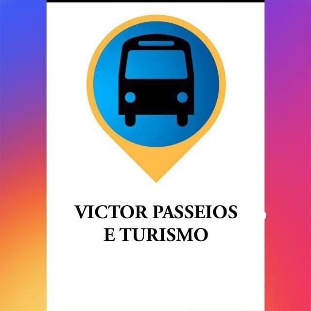 VICTOR TRANSPORTE E TURISMO